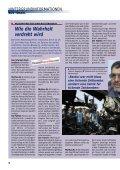 NAI 2003-07.pdf - Page 6