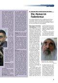 NAI 2003-07.pdf - Page 7