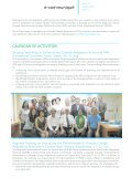 Download newsletter - Regional Climate Change Adaptation ... - Page 2