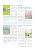 Download newsletter - Regional Climate Change Adaptation ... - Page 6