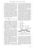 Sensors & Transducers - International Frequency Sensor Association - Page 3