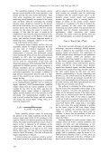 Sensors & Transducers - International Frequency Sensor Association - Page 4