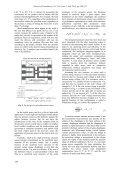 Sensors & Transducers - International Frequency Sensor Association - Page 6