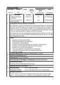 Modulhandbuch - Hochschule Ludwigshafen am Rhein - Page 5
