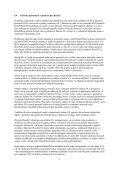 BeneFIX, INN-nonacog alfa - Pfizer - Page 4
