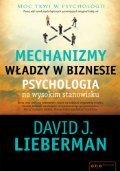 Mechanizmy władzy w biznesie. Psychologia na wysokim ... - Structum - Page 2