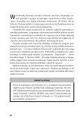 Mechanizmy władzy w biznesie. Psychologia na wysokim ... - Structum - Page 7