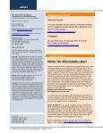 August 2012 - MicrobeHunter.com - Page 2