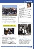 Musta vois tulla julkkis - Mannerheimin Lastensuojeluliitto - Page 5