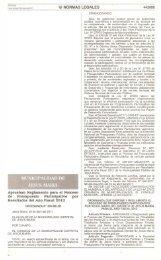 9 normas legales - Grupo Propuesta Ciudadana