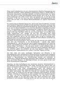 Kritik von Wolfram Schütte Der Erlöser ruft oder ... - Filmportal.de - Seite 2