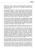 Kritik von Wolfram Schütte Der Erlöser ruft oder ... - Filmportal.de - Seite 4