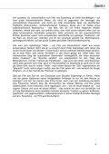 Kritik von Wolfram Schütte Der Erlöser ruft oder ... - Filmportal.de - Seite 5