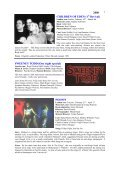 London Musicals 2000-2004.pub - overthefootlights.co.uk - Page 2