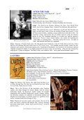 London Musicals 2000-2004.pub - overthefootlights.co.uk - Page 3