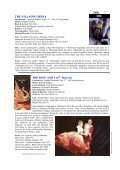 London Musicals 2000-2004.pub - overthefootlights.co.uk - Page 4
