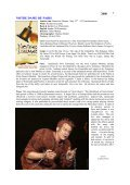 London Musicals 2000-2004.pub - overthefootlights.co.uk - Page 6