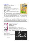 London Musicals 2000-2004.pub - overthefootlights.co.uk - Page 7
