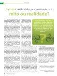 abril - ABRH-RJ - Page 4