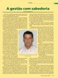 abril - ABRH-RJ - Page 5
