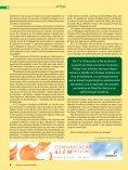 abril - ABRH-RJ - Page 6