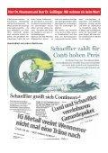 Gemeinsam geht es besser - Schaeffler-Nachrichten der IG Metall ... - Page 4
