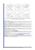 GPS A. Santamaría-Gómez (1,2), M.-N. Bouin (3) - Recherche - Ign - Page 3