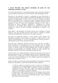 SECTOR FLORESTAL - aep.org.pt - Page 3