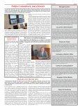 Sibiu 100, Nr. 14-2008.pdf - Page 3