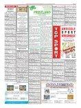 Sibiu 100, Nr. 14-2008.pdf - Page 5