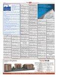 Sibiu 100, Nr. 14-2008.pdf - Page 6
