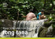 TongTana_Dez_2013.pdf - Bruno Manser Fonds