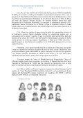 historia de baloncesto femenino - Federación Española de Deportes ... - Page 4