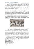 historia de baloncesto femenino - Federación Española de Deportes ... - Page 6