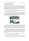 historia de baloncesto femenino - Federación Española de Deportes ... - Page 7