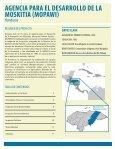 agencia para el desarrollo de la moskitia (mopawi) - Equator Initiative - Page 3