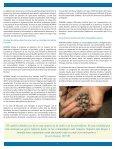agencia para el desarrollo de la moskitia (mopawi) - Equator Initiative - Page 7