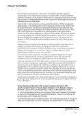 Samrådsredogörelse - Skellefteå kommun - Page 5