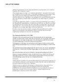 Samrådsredogörelse - Skellefteå kommun - Page 7