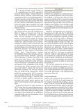 Earlier versus Later Start of Antiretroviral Therapy in HIV-Infected ... - Page 2