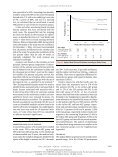 Earlier versus Later Start of Antiretroviral Therapy in HIV-Infected ... - Page 5