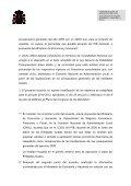 ACUERDO DE LA SUBCOMISIÓN DE RÉGIMEN ... - FEMP - Page 2