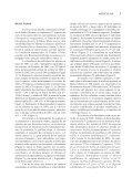 Boletín Chileno de Ornitología - Wildlife Ecology and Conservation ... - Page 5