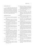 Boletín Chileno de Ornitología - Wildlife Ecology and Conservation ... - Page 7