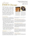 paws-chicago-magazine-2011-winter - Page 3