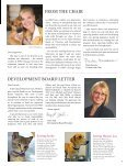 paws-chicago-magazine-2011-winter - Page 5