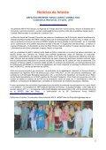 Boletín Tinkunaku n° 117 - Page 2