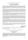 Boletín Tinkunaku n° 117 - Page 3