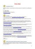 Boletín Tinkunaku n° 117 - Page 4