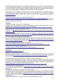 Boletín Tinkunaku n° 117 - Page 5